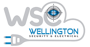 Wellington Security and Electrical